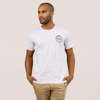 Camiseta Tshirt de SCKC