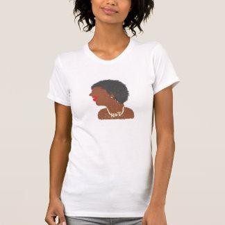 Camiseta TWA QUENTE Kinky de Starz
