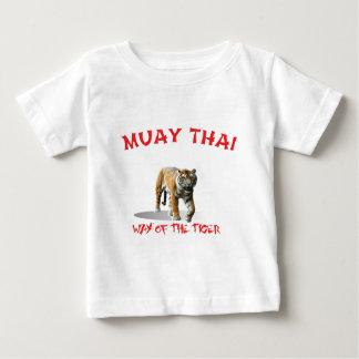 Camiseta Um do motif. agradável dos esportes