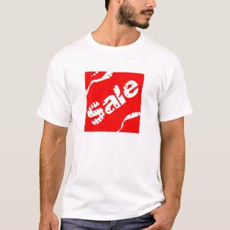 Camiseta Venda