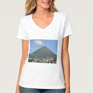 Time da Costa Rica tem camisa mais bonita do mundo; Chape em