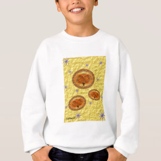 Camiseta wiseowls