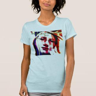 Camiseta zzzzMarina2, http://groups.msn.com/MarinasHideOut
