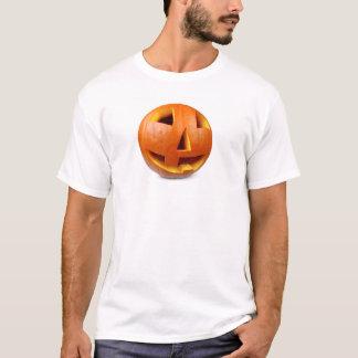 Camisetas Abóbora feliz do Dia das Bruxas