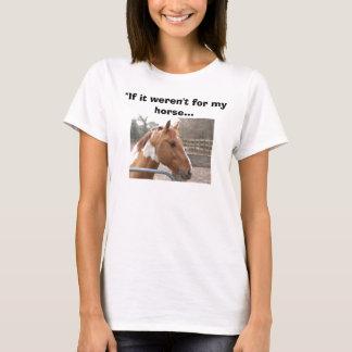 Camisetas Afortunado