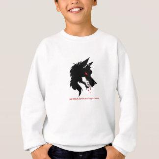 Camisetas alphadoglogo