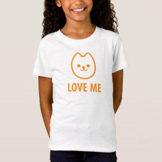 Camisetas Ame-me