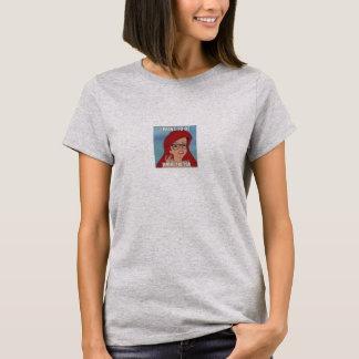 Camisetas Ariel