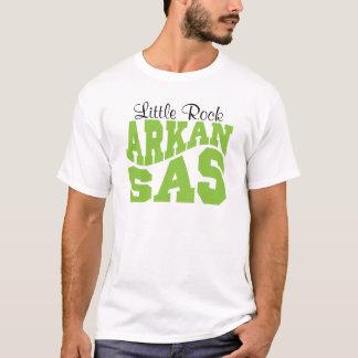 Camisetas Arkansas