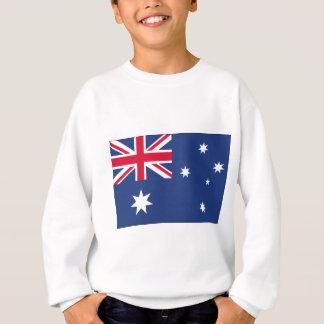 Camisetas Austrália