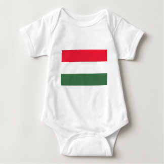 Camisetas Baixo custo! Bandeira de Hungria