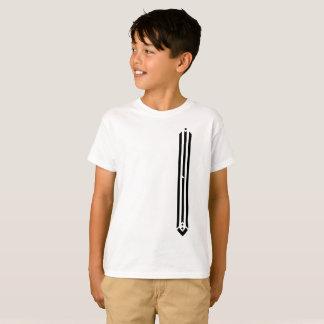 Camisetas caligrafia árabe moderna - Líbano