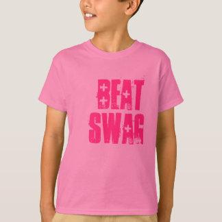 Camisetas Camisola Criança