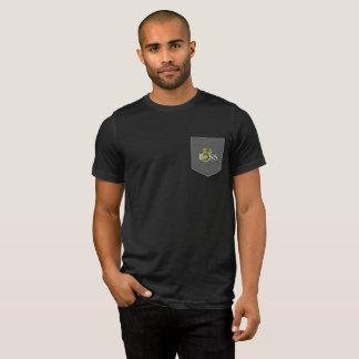 Camisetas Como um chefe
