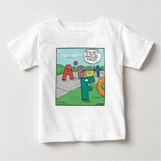 Camisetas Comprador do asterisco