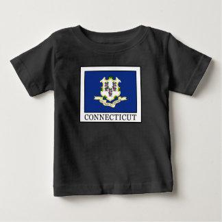Camisetas Connecticut