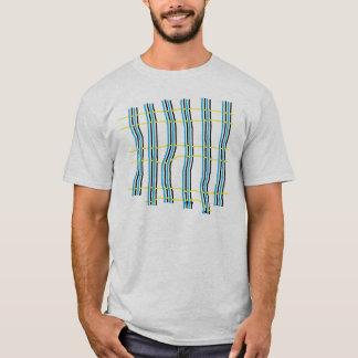 Camisetas Cornija de lareira
