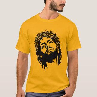 Camisetas Coroa de Jesus