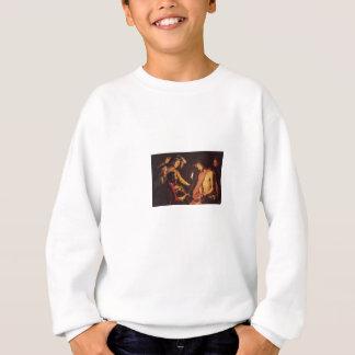 Camisetas Cristo coroado com espinhos C. 1633-1639