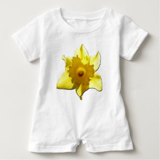 Camisetas Daffodil 1.5.5.b da trombeta amarela