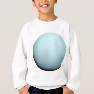 Camisetas ~ de NETUNO v.2 do PLANETA (sistema solar)