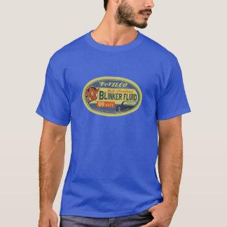 Camisetas DeVilCo