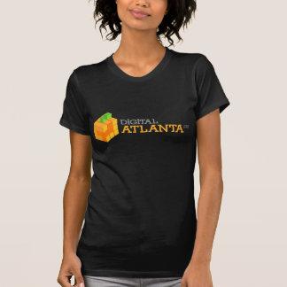 Camisetas Digitas Atlanta