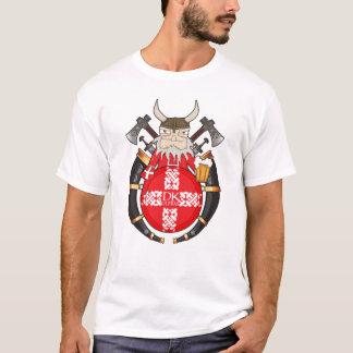 Camisetas DK Ultras