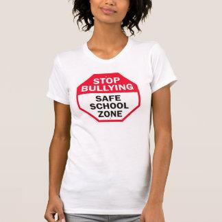 Camisetas do Fundraiser do estúdio de Mindseed