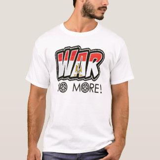 Camisetas Egipto