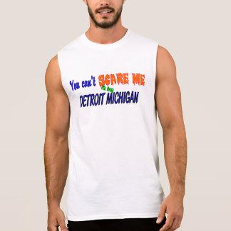 Camisetas engraçadas