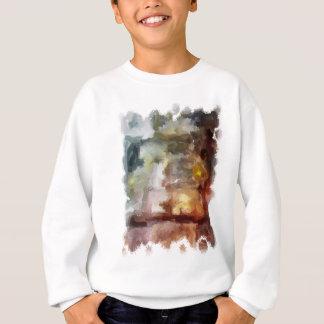 Camisetas Escovas 009