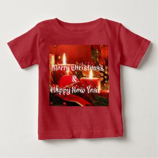 Camisetas estilo