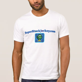 Camisetas Estilo um do Sportswear dos homens do SSJ