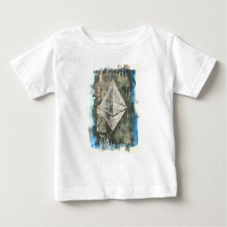 Camisetas Ethereum
