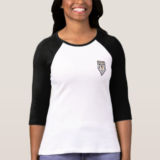 Camisetas Exército de Scaper