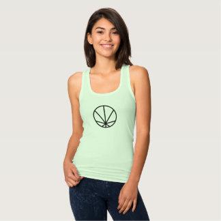 Camisetas Faça a guerra da erva daninha não
