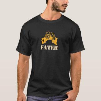Camisetas Fateh