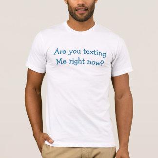 Camisetas Feito nos EUA, T tomado partido tomado partido