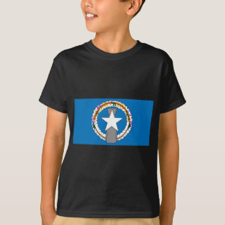 Camisetas Flag_of_the_Northern_Mariana_Islands