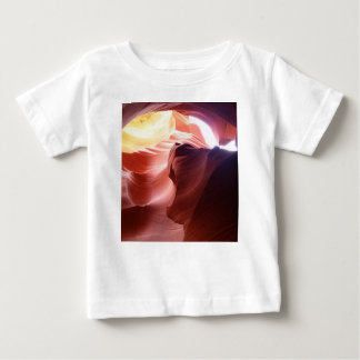 Camisetas Garganta do antílope