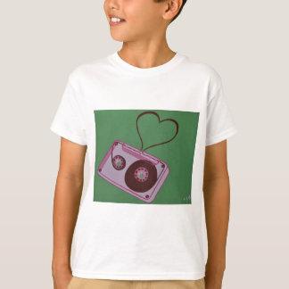 Camisetas Gaveta desonesto