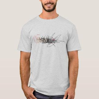 Camisetas God = LIE