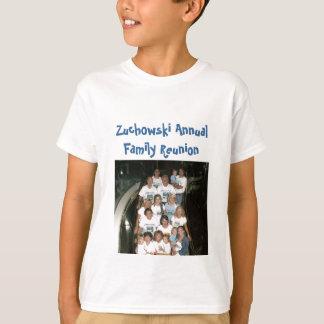 Camisetas grupo - cruzeiro, reunião de família anual de