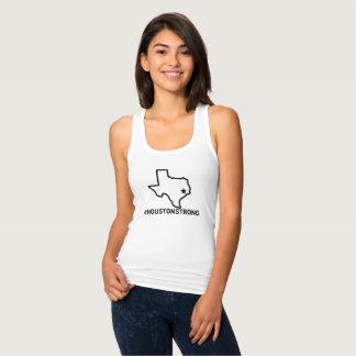 Camisetas Houston forte