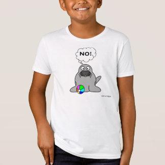 Camisetas Humor 52