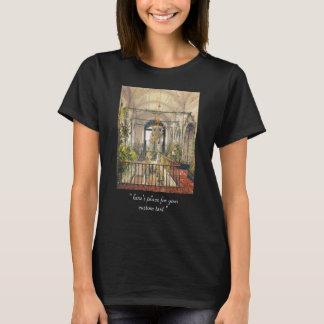 Camisetas Imperatriz pequena Alexandra Fyodorovna do