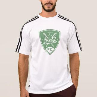 CAMISETAS ISSL FC