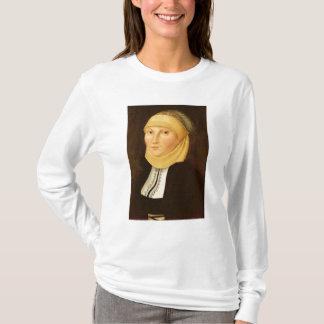 Camisetas Katharina Luther, 1528