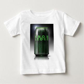 Camisetas knowledge.jpg